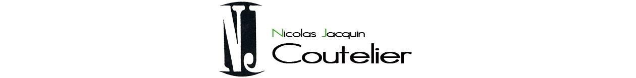 Nicolas Jacquin Coutelier